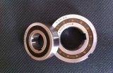 I ricambi auto comerciano il cuscinetto all'ingrosso unidirezionale del cuscinetto Csk25 della versione della frizione del cuscinetto