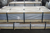 Plaque en aluminium 5052 H36 de camion d'utilisation plate de bateau
