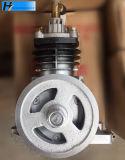 Bomba de ar 4102 para o gerador do motor Diesel da peça sobresselente do carregador
