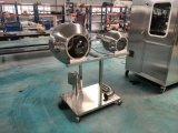 Лакировочная машина замены хоппера серии Hbg5 для лаборатории