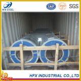 亜鉛40gへの275gが付いている高品質によって電流を通される鋼鉄ストリップ