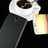 Teléfono móvil delgado estupendo de 6 pulgadas con precio y el androide barato del teléfono móvil