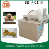 Sartén y freír el precio de la máquina para la torta de la torta del caqui y de la haba de Mung