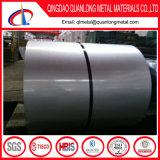Катушка алюминиевого цинка G550 Az150 ASTM 55% стальная