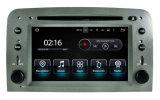 Lecteur DVD de véhicule pour Alfa Romeo 147 GPS/Alfa Romeo GT