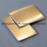 40SH Magnet, NdFeB, Cina Magnets Factory
