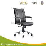 Mobiliario de oficina / oficina Silla Silla / Silla de ordenador / Cuero