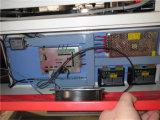 仕事域500*300mmのレーザーの切断そしてEngravinf機械