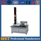 500n Digital elektronische Universalprüfungs-Maschine mit preiswertem Preis