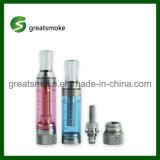 Cigarette électronique Bcc Clearomizer pour E-Liquid (TVOD)