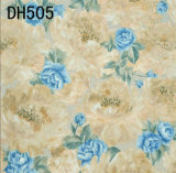 2016 새로운 이탈리아 디자인 벽 종이 (53CM*10M DH507)