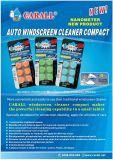 T850 Temizleyici Automechanika exklusive Geschwindigkeits-neues wasserloses Wäsche-Autopflege-freie Ansicht-Autoteil-Umgebungs-Sicherheits-Windfang-Reinigungsmittel