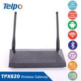 Draadloze Router, HTTP, Bootp, FTP, de Protocollen van het Netwerk TFTP