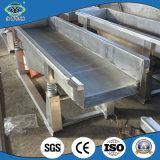 중국 표준 탄소 강철 진동 공급 기계