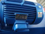 油圧出版物ブレーキ角度は機械を折曲げる