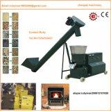 Bewegliche Lebendmasse-hölzerne Tabletten-Maschine der Rollen-Mkl395 mit Cer