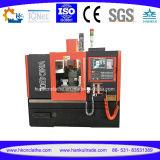 Vmc450L縦機械中心CNCのフライス盤