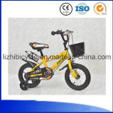 Fabrik Hot Sale Baby Bicycle Mini Kids Bike Bicycle für Children