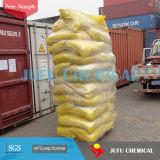 Hölzerne Masse für Alkali-Lignin