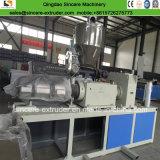 PVC 물 공급 또는 배수장치 관 또는 관 생산 라인