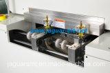 Reflow solderen oven / Solderen Machine / Reflow Oven Controller