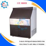 صناعيّة إستعمال جليد قالب آلة