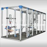 Máquina de prueba combinada muebles (MX-F8000)