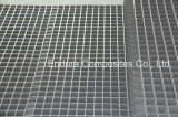 GRP/FRP Grating FRP/GRP Decrotive Gratings/FRP Grating van de Douane/Antislip