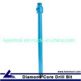 교련 Bit Diameter 100mm (11/4-7UNC)