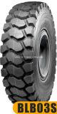 18.00r33, 16.00r25, pneumático radial de 18.00r25 OTR, pneu radial de Barkley OTR