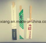 Корейский тип палочка обруча бумаги для суш
