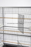 Hot Sale High Quality Pet Bird Cage