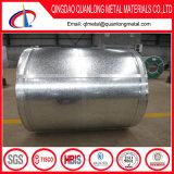 G550 Az150 ASTM 55% Aluminiumzink-Stahlring