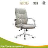 Cadeira ajustável do Recliner da altura (B177)