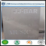 압축 Cement Board 및 Partition Board