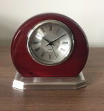 Horloge Antiqued de mantel