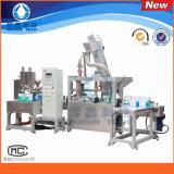 Верхнее Quality Automatic Glue Filling Machine с Capping