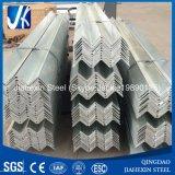 構築のための熱い浸された電流を通された鋼鉄角度