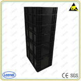 ESD Storage Box ESD Container 600*400 millimetro