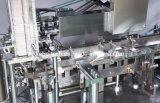 Machine de cartonnage automatique (CPT100)