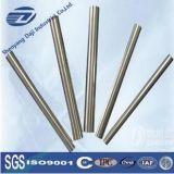 De hete Staven en de Staven Van uitstekende kwaliteit van het Titanium ASTM van de Verkoop B348 Gr1
