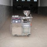 De video Beschikbare Machine van de Pers van de Olie van de Zonnebloem
