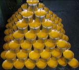 Beständige Qualität glatt, schnell eingestellte Blattfed-Druckerschwärze Nicht-Enthäutend