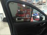 Sombrilla magnética del coche del OEM para Peugeot 3008