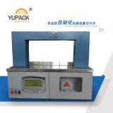 Gurtendes/Banderoliermaschinen Yupack Bdk-380A automatisches Papier