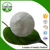 Precios de fertilizante solubles en agua del 100% NPK