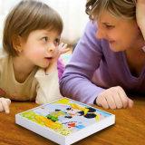 OnderwijsStuk speelgoed t-014 van de Bevordering van de Jonge geitjes DIY van de Kinderen van de fabriek Direct In het groot Nieuw