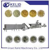 Schlüsselfertiges Cer-automatische Teigwaren-Extruder-Maschine