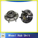 Wheel automatico Hub Bearing per Benz