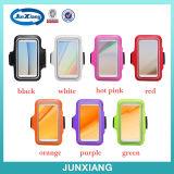 2015 Caja del teléfono de la alta calidad Armbrand móvil para iPhone 6 Plus